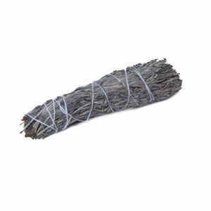 California White Sage Smudging Energy Clearing