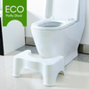 Sit N Squat Eco Toilet Stool - BUY 1 GET 1 FREE