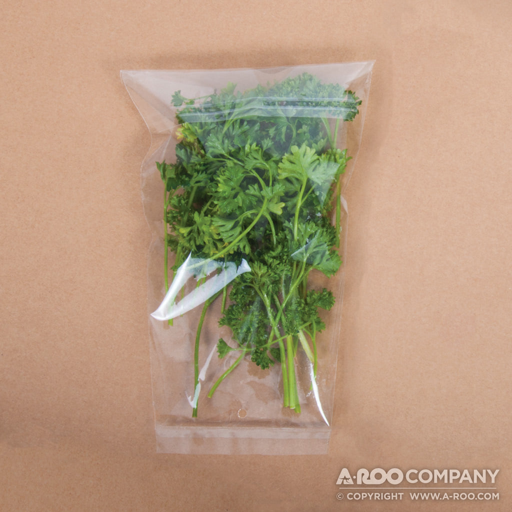Fresh Cut Herb Sleeves