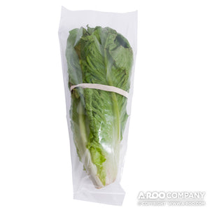 Hydroponic Herb and Produce Sleeves