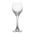 Ajka-Fabergé Bristol White Wine Glass