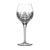 Edinburgh Red Wine Glass