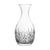 Oxford Carafe 50.7 oz