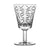 Venice Small Wine Glass