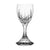 Castille Large Wine Glass