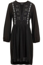 Anouk Dress