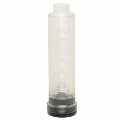 Odyssea Replacement UV Strainer