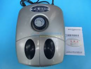 Minjiang Ps 950 Air Pump