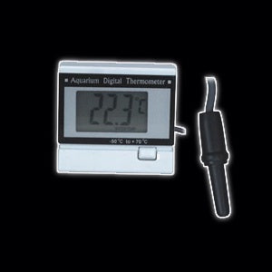 Marine Sources Digital Thermometer