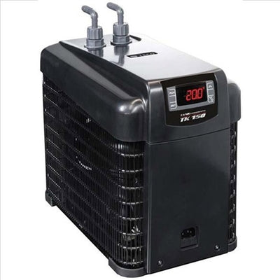 Teco Tk150 Aquarium Chiller For Tanks Up To 150 Liters