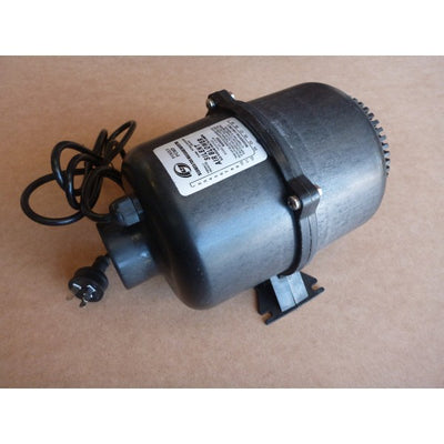 Pusily PPL 1500 Air Blower 120M3 litres pr hour