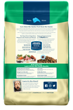 Blue Buffalo Life Protection Adult Lamb and Brown Rice Recipe Dry Dog Food