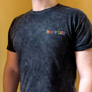 Remuv Hate Pride T-Shirt