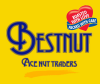 Ace nut Traders