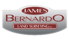 James Bernardo Land Surveying, LLC