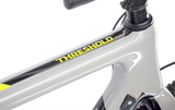 Threshold C Rival 1