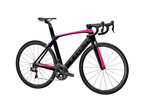 Madone 9.5 Womens