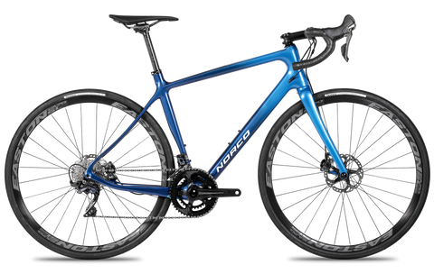 Search XR Ultegra