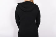 RARE. (X) Greater Than Project Logo Hooded Sweatshirt - RARE.