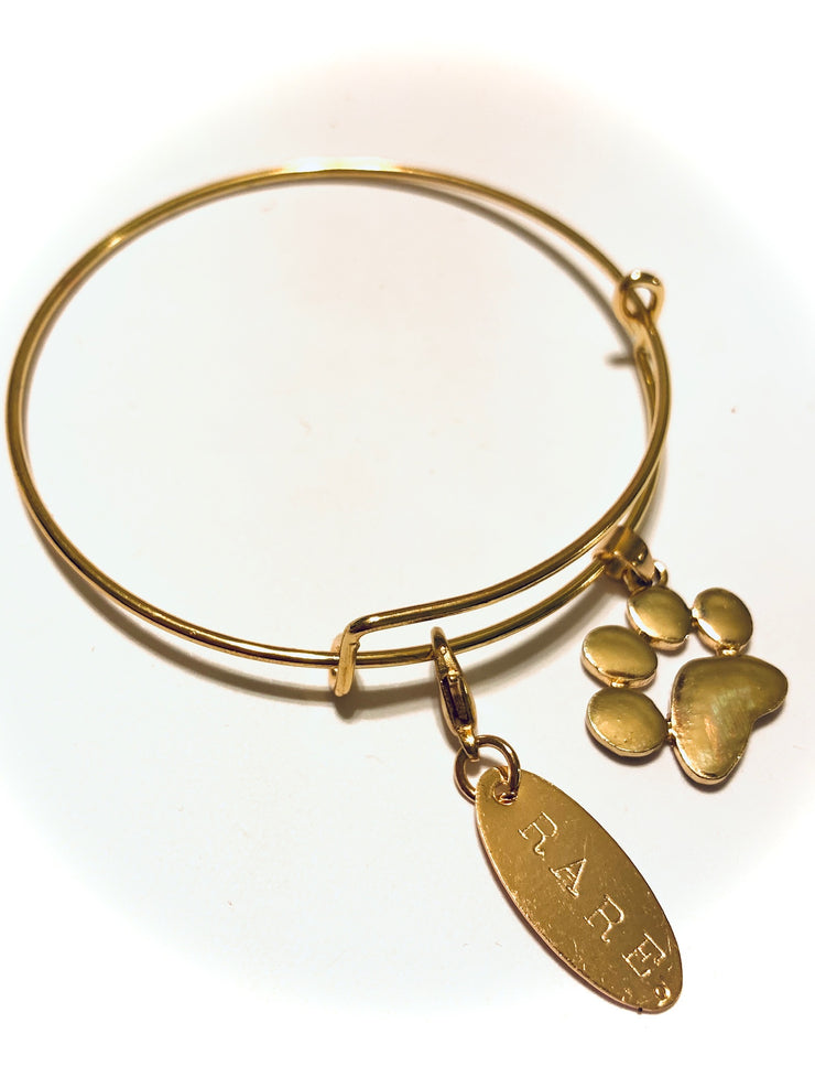 Karma Project Bangle - RARE.