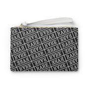 Repeating RARE. Clutch Bag - RARE.