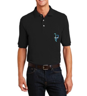 Refined Signature Men's Polo