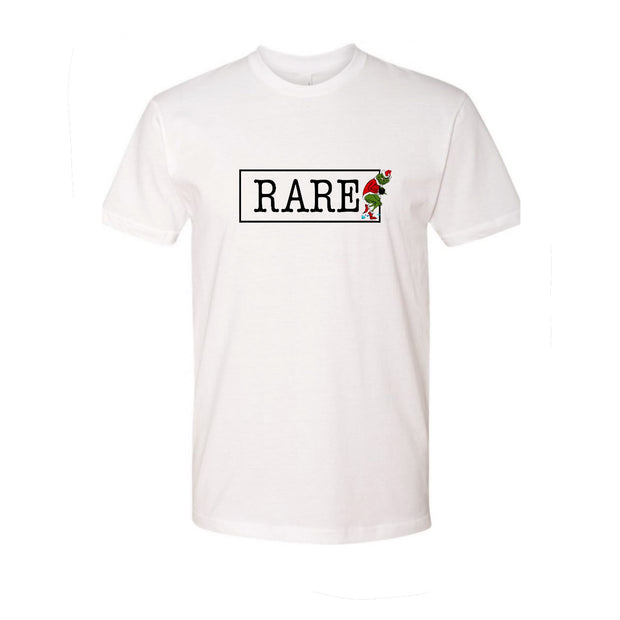 RARE.ly A Mean One Holiday Kids Tee - RARE.
