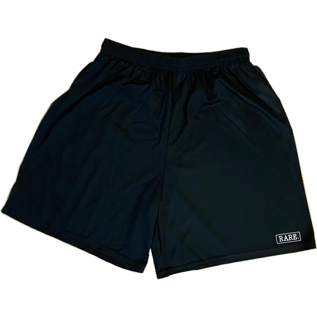 Men's RARE. Athletic shorts