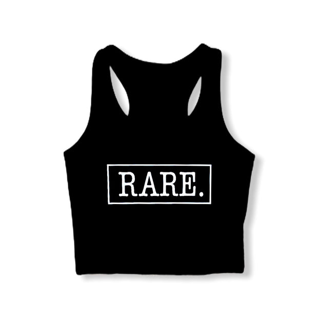 Your New Favorite Body Tank - RARE.