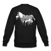 Every Zebra Has A Story. CTNNB1 Edition - RARE.