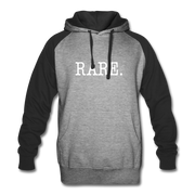 Unlike Any Other Hoodie - RARE.