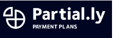 Do you offer Partial Payments?