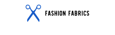 Fashion Fabrics LLC