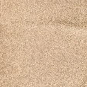Beige Parchmont Microsuede Upholstery Drapery Fabric - Fashion Fabrics Los Angeles