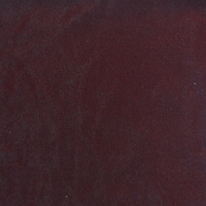 Burgundy Triple Velvet Clothing Drapery Fabric - Fashion Fabrics Los Angeles