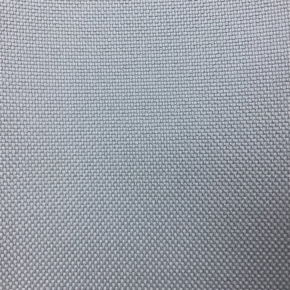 Light Gray Marine PVC Vinyl Canvas Waterproof Outdoor Fabric - Fashion Fabrics Los Angeles