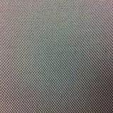 Charcoal Marine PVC Vinyl Canvas Waterproof Outdoor Fabric - Fashion Fabrics Los Angeles