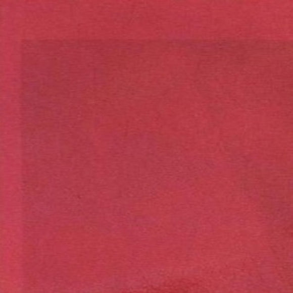 Solid Red Taffeta Fabric - Fashion Fabrics Los Angeles