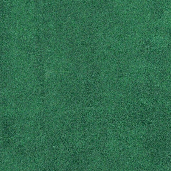 Hunter Green Micro Suede Fabric - Fashion Fabrics Los Angeles