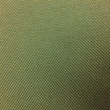 Olive Green Marine PVC Vinyl Canvas Waterproof Outdoor Fabric - Fashion Fabrics Los Angeles