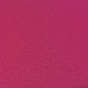 Fuchsia Microsuede - Fashion Fabrics Los Angeles