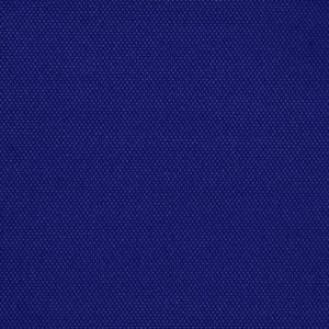 Royal Blue Canvas Outdoor Fabric - Fashion Fabrics Los Angeles