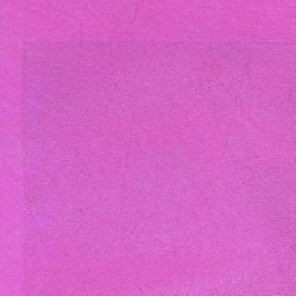 Solid Fuchsia Taffeta Fabric - Fashion Fabrics Los Angeles
