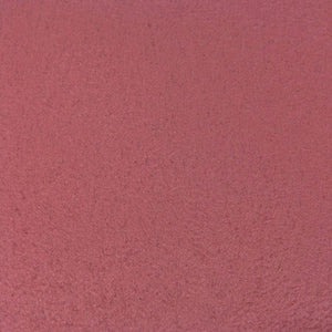 Dusty Rose Microsuede - Fashion Fabrics Los Angeles