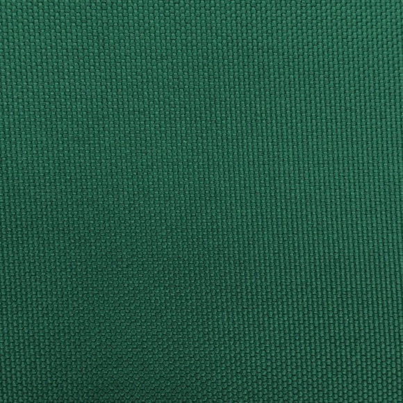 Hunter Green Outdoor Fabric - Fashion Fabrics Los Angeles