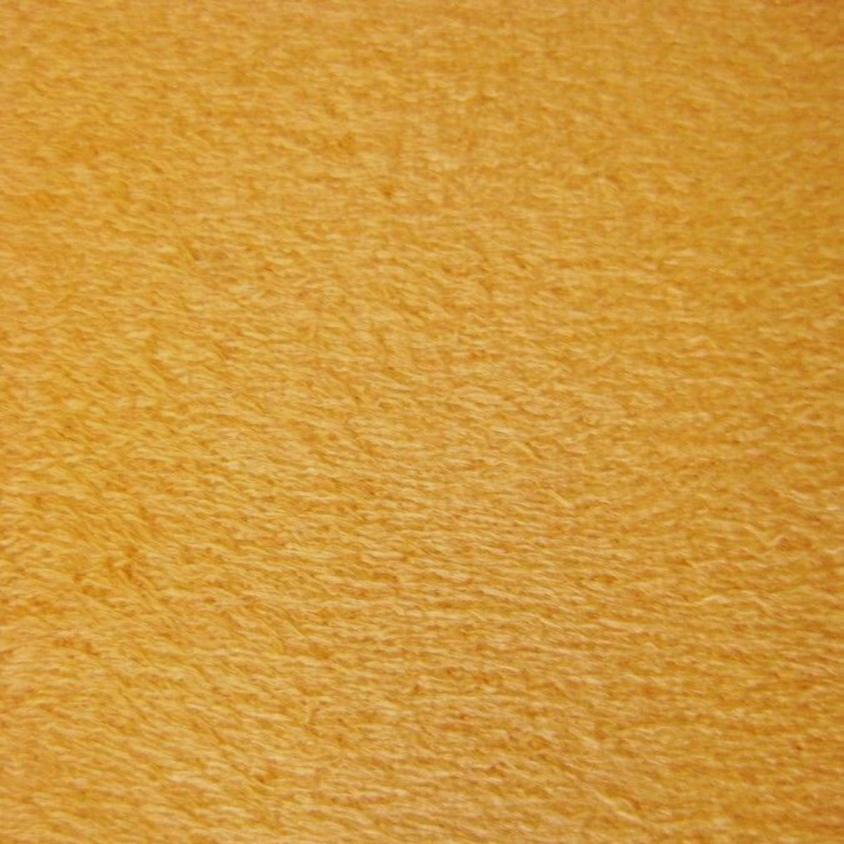 Gold Microsuede - Fashion Fabrics Los Angeles