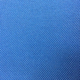 Royal Blue Marine PVC Vinyl Canvas Waterproof Outdoor Fabric