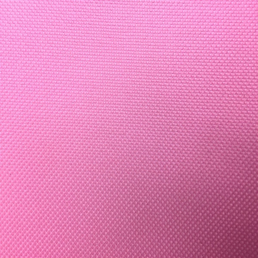 Pink Marine PVC Vinyl Canvas Waterproof Outdoor Fabric - Fashion Fabrics Los Angeles