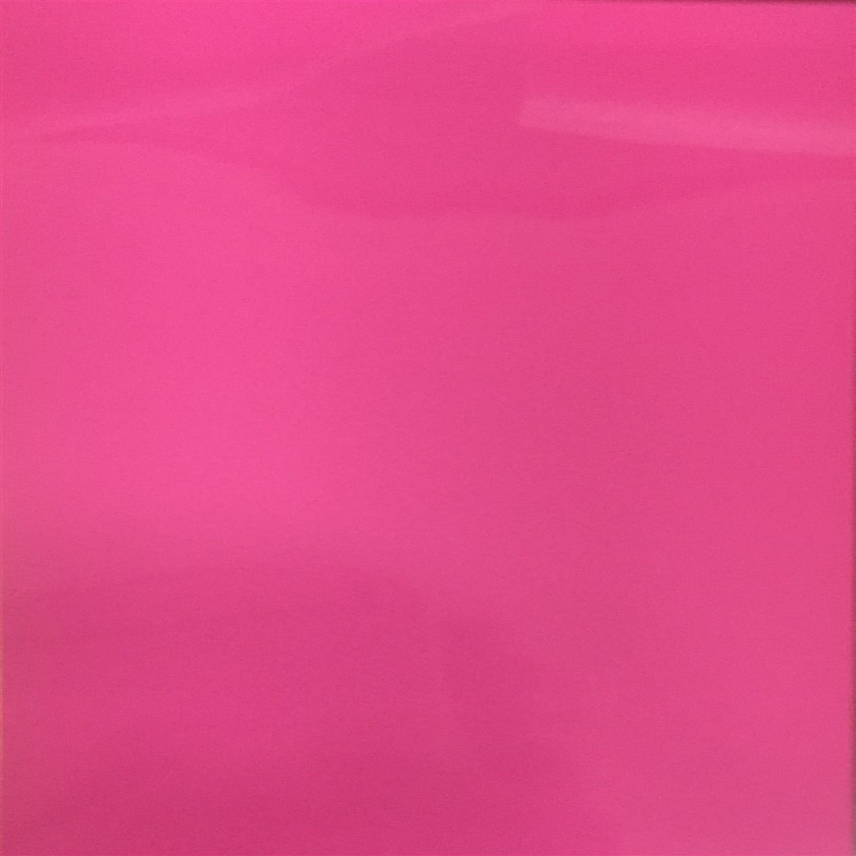 Fuchsia Faux Patent Leather Vinyl Fabric - Fashion Fabrics Los Angeles