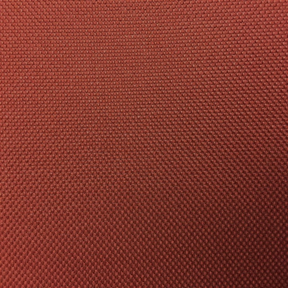 Rust Marine PVC Vinyl Canvas Waterproof Outdoor Fabric - Fashion Fabrics Los Angeles